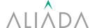 Aliada Abogados Logo